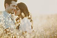 Get Lost Love Back By Dua Specialist - Get Lost Love Back By Expert Astrologer