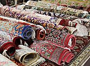 How To Select The Best Carpet Stores