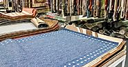 Things to Consider While Buying Wholesale Carpets