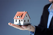 How to Know Home Loan Eligibility for Salaried Person