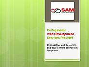 Web developement-and-designing-company-bangalore-india