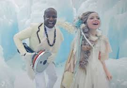 Let It Go - Frozen - Alex Boyé Africanized Cover One Voice...