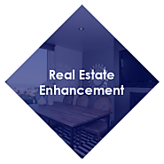 Real Estate Enhancement