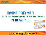 One of the Top & Reliable Thermocol Dealers in Roorkee!