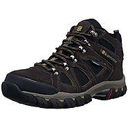 Buy Karrimor Mens Trekking and Hiking Shoes @ £30.00