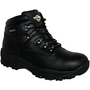 Buy Mens Fully Waterproof Walking/Hiking Trekking Boot UK