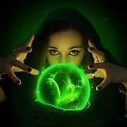 Strong and Powerful Vashikaran Mantra to Attract Girl in A Minute