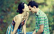 Get/Bring Lost Love Back By Specialist Black Magic & Astrology Spells