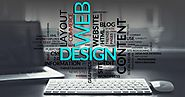 Successful Web Design Strategies You Must Try