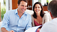 Online 3 Month Payday Loans- Easy Help to Solve Your Fast Cash Needs