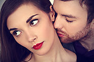 Magic Seduction Spells For Love to Seduce a Man, Woman and A Girl