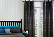 Buy Curtains Online @ Best Price - Maspar