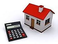 Find the right home loan rates