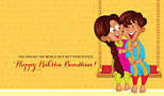 Send Rakhi gift online India