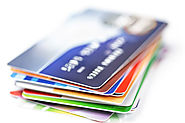 Apply online for Bank of Maharashtra Credit Card at Paisabazaar.com