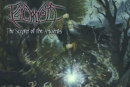 Psycroptic - The Scepter Of Jaar-Gilon