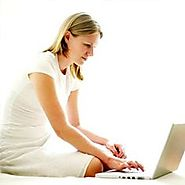 Quick Cash Loans - Appropriate Funds to Settle For Your Emergency Needs