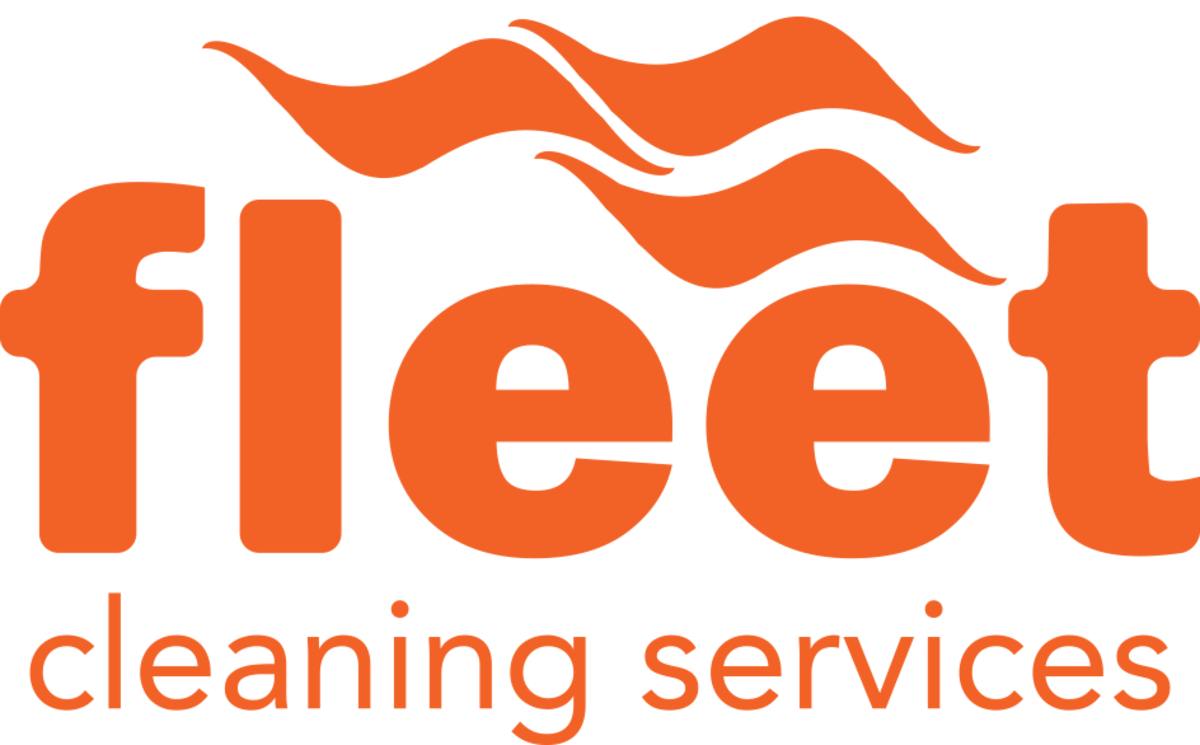 Headline for Fleet Cleaning Services