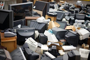 Why e waste is harmful to environment and living beings