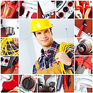 Tips to Choose the Right Electricians