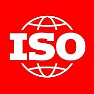 ISO 9001 Compliance Software