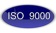 ISO 9001 Requirement With Myeasyiso