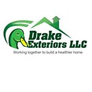 Drake Exteriors LLC (@drakeexteriorsllc) • Instagram photos and videos