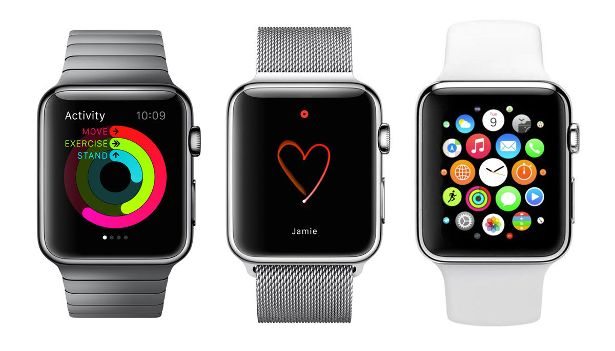 Headline for Best Apple Watch Cases to Protect Your Lovely Watch