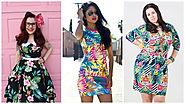 Hawaiian Aloha Dresses: The Clothing That Can Never Go Out Of Fashion!