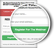 WebinarIgnition | The Most Powerful Webinar Platform for Live & Automated Webinars