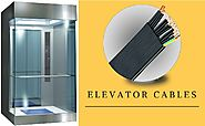 How do the Elevator cables perform?