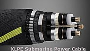 XLPE Submarine Power Cable Manufacturers Sharing Repair and Maintenance Tips