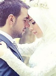 Wazifa for Love Come Back and Attraction in Hindi and Urdu