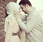 Islamic Wazifa for Love Marriage b/w Husband & Wife or Getting Married