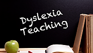 Types Of Dyslexia Programs For Children Nj
