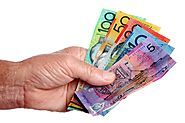 Immediate Payday Loans Make Available Desirable Assistances Right Away