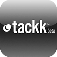 Apps for Tertiary Educators | Tackk