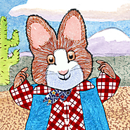 Bunny Fun: Head, Shoulders, Knees, and Toes by ... - Educational App | AppyMall
