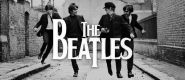 4 Things The Beatles Taught Us About Content Marketing