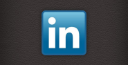 Have You Been Avoiding LinkedIn Like The Plague? Here Is How To Get Started