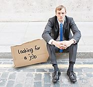 Jobless Folk Financial Source To Access Immediate Cash Support