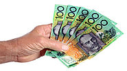 Same Day Payday Loans Manage Your Financial Issues With Effortlessness