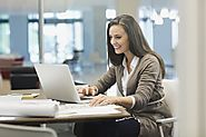Unsecured Loans for Unemployed A Superb Way to Settle Your Needs