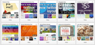 How to Make the Best Pinterest Boards to Promote Your Blog