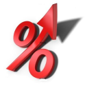 Mortgage Rates: July 2nd, 2013