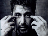 Al Pacino, Spotify, Wearable Tech And Other Stories