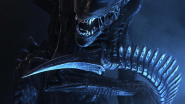 Xenomorphs, Conversation Prism Debate And Other Stories