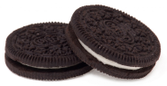 One Great Oreo Tweet + A Content Strategy For FMCG Brands On Twitter