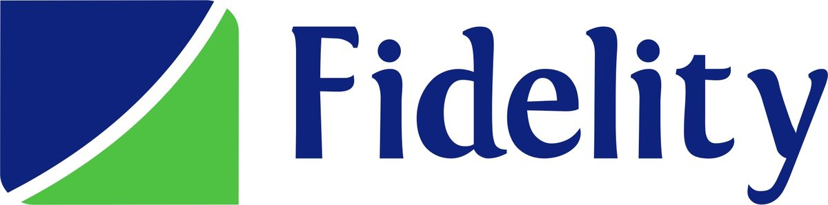 Headline for Fidelity Bank Plc