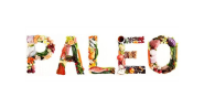 My Journey from Flab to Fit: Going Paleo